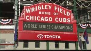 cubs-champions-marquee