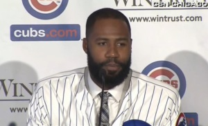jason-heyward-cubs